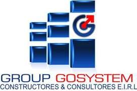 •INGENIERO O TÉCNICO  ELECTRICISTA / ELECTRÓNICO - CAMPO / ELECTRICIDAD