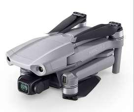 Drone Dji Mavic Air 2 + Fly More Combo