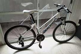 Bicicleta dama Raleigh Mojave 2.0 dama