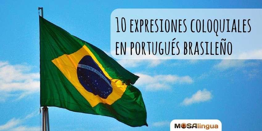 clases personalizadas de ingles,portugués  y francés 0