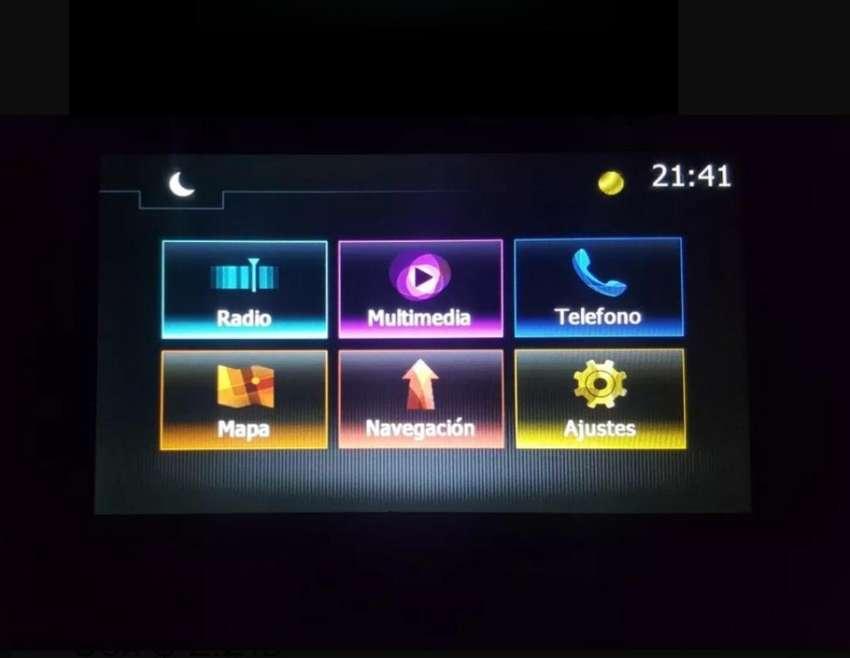 Vídeos en Media Nav Evolution Renault 0