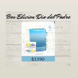 Perfume Bleu Arbell