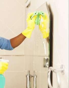 Desinfecta tu ambiente