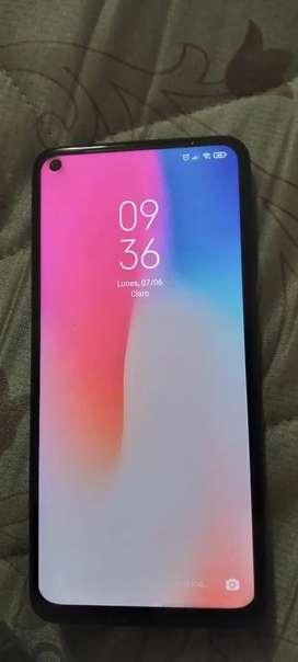 Se vende un Xiaomi redmi 9