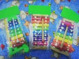 Lindo xylophone