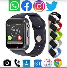 Smart Watch BT 840
