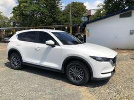 Mazda cx5 2019 touring