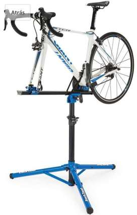 Park Tool Team Issue Repair Stand - Soporte de Reparación