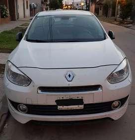 Renault fluence GT Excelentebestado