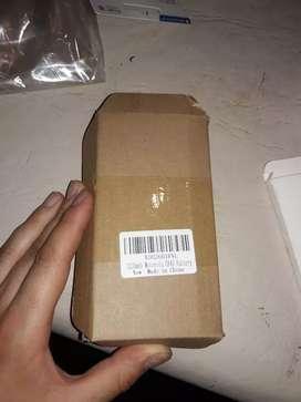 Bateria recien importada de USA MOTO G4 PLUS
