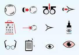 Optometra - Optometrista profesional busca empleo