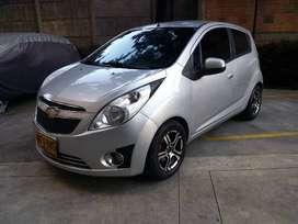 Vendo Bonito Chevrolet Spark Gt 2011