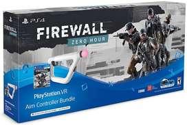 Aim Controller Bundle Firewall