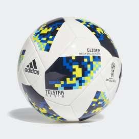PELOTA GLIDER ELIMINATORIAS COPA MUNDIAL DE LA FIFA
