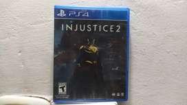 Venta y Cambio juegos de PS4