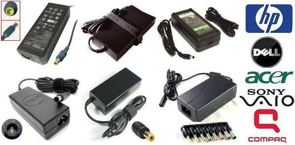 cargadores para portatil todas las marcas y referencias 0