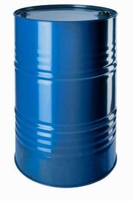 Estuco plastico para interior y exterior x 55 galones