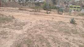 VENDO TERRENO DE 200 MT2, OCASION 80 000 SOLES A TRATAR