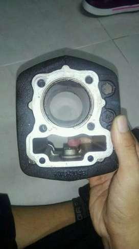 Cilindro Original de Honda CB110