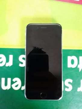 En venta iphone 6s de 64 gb