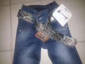 Jeans originales seven 7