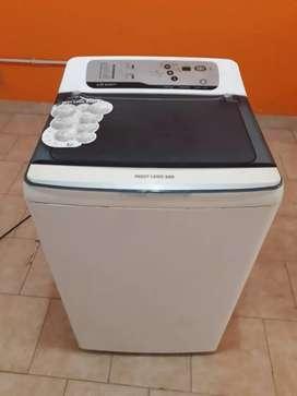 Lavarropas automaticos