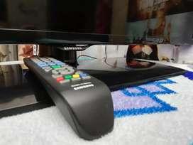 TV SAMSUNG LED 42 pulgadas con TDT incorporado