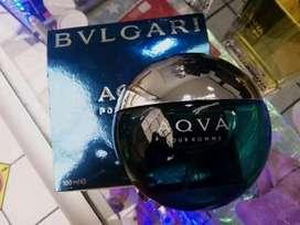 Gran promo de perfumes importados