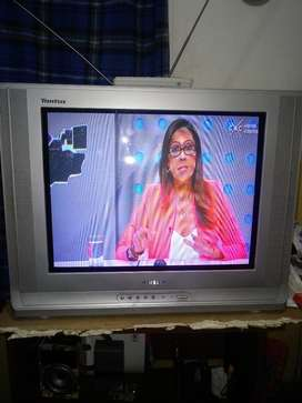 Vendo Televisor Samsung 21 Pulgadas
