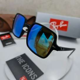 Lentes Gafas De Sol Ray-Ban Últimas Referencias Exclusivas