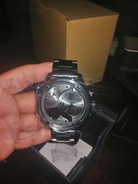 Reloj Diésel DZ7426