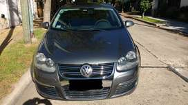 Volkswagen Vento 2.5 170 HP ADVANCE