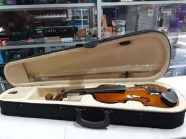 Violin englamd