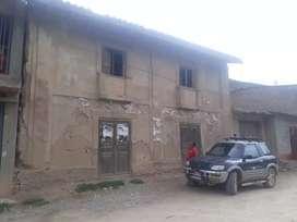 Vendo Casa en Tarma