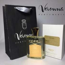 Perfume Creed Millesime Imperial 120ml Hombre Original Veronna