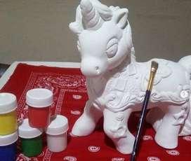 kits para pintar