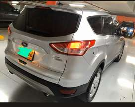 Ford escape se 4x2 2015