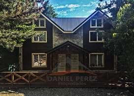 PH Bariloche, circuito chico, ideal renta turística. PERMUTA