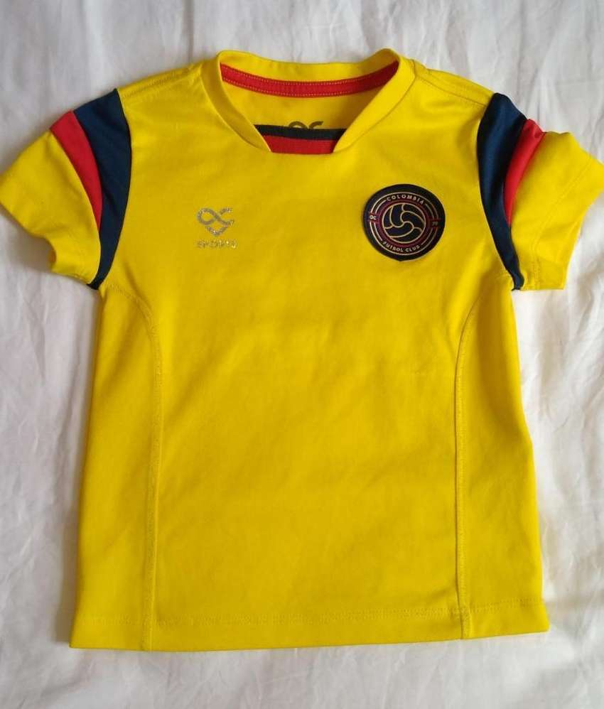 Camiseta Original Offcorss 0