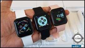 Araneo - Reloj Inteligente Smart Watch T500