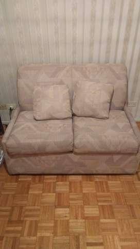 Sofa cama Divanlito