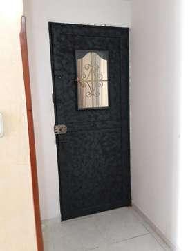 Apartamento 105m Provenza