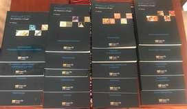 Libros Cto Mediciona 8 Edicion
