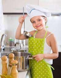 Ofrezco Empleo Cocinndo Desde Tu propia Casa