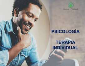 Nativa Salud- Psicología en Maipú