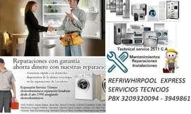 cedritos centrales alta tecnologia en la reparacion de lavadoras neveras calentadores  3949861