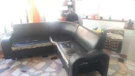 Muebles  en ventas