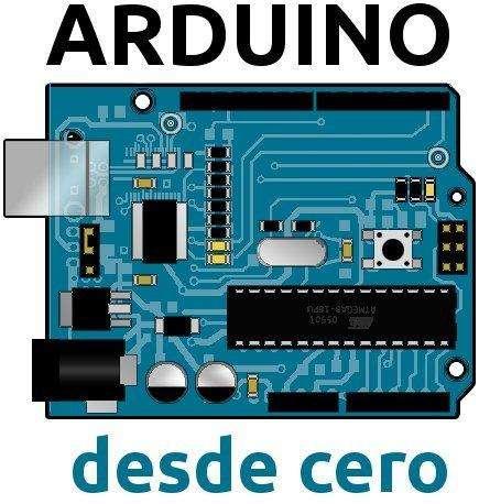 Video Curso de Arduino Premium [Codigo Facilito] 0
