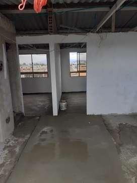 Se realizan cualquier tipo de remodelaciones para su hogar