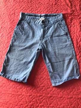 Pantaloneta Hugo Boss original